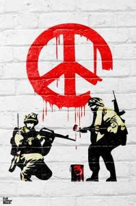 er7239-banksy-soldiers-peace