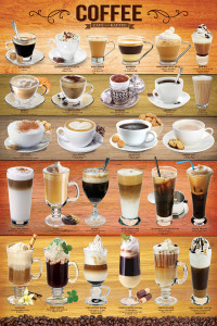 2400-0589 Coffee