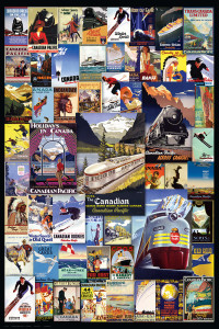 2400-0648 Canadian Pacific Adventures