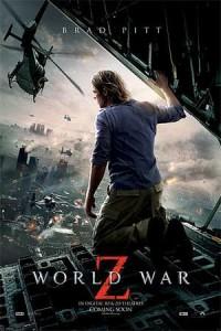 ER6290 WORLD WAR Z