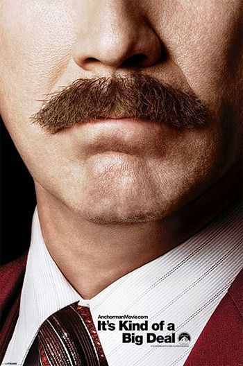 ER6409 ANCHORMAN 2 Teaser