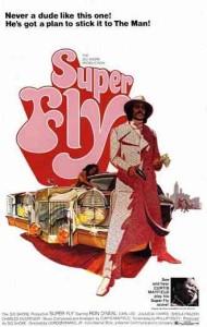 ER6822 SUPERFLY Movie Promo