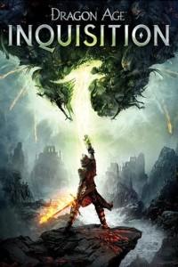 PW51852F Dragon Age Inquisiton
