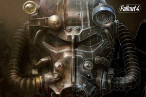 PW51855F Fallout4