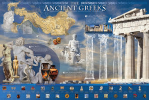 2450-0583 Ancient Greek