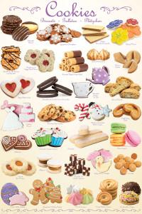 2400-0410-Cookies-24x36