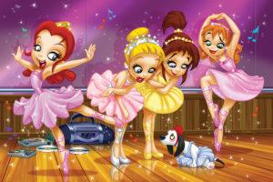 2400-0414-Ballet-36x24