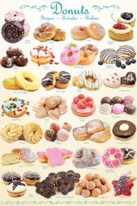 2400-0430-Donuts-24x36