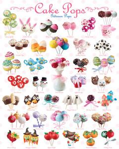 2400-0518-Cake Pops-24x36
