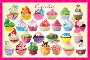 2400-0519-Cupcakes-36x24