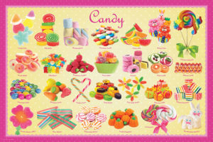2400-0521-Candy-36x24