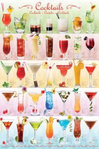 2400-0588-Cocktails-24x36