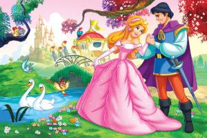 2400-0730-Cinderella-36x24