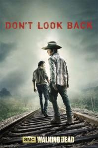 RP13564-Walking Dead - Don't Look Back