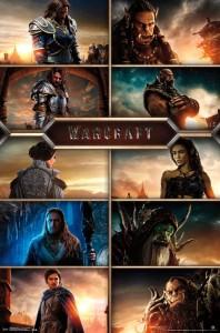 RP14027-Warcraft - Grid