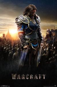 RP14028-Warcraft - Alliance