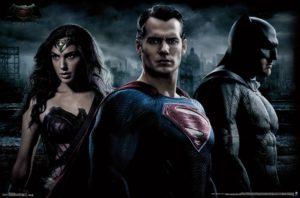 RP14224-Batman v Superman - Trio