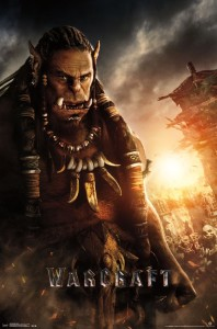RP14315-Warcraft - Horde