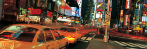 2390-372017-42nd Street, Times Square, NYC