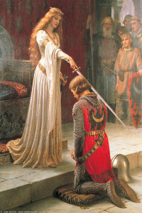 2400-0038-The Accolade-24x36