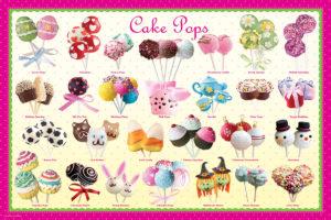 2400-051811-Cake Pops-36x24