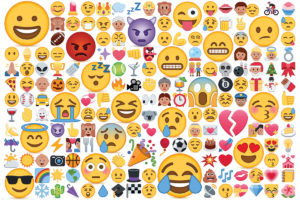 2400-0816-Emoji - What's Your Mood-36x24
