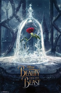 RP15089 Beauty & The Beast Teaser