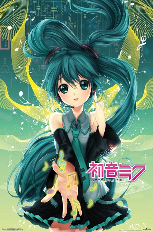 [Imagen: RP15419-Hatsune-Miku-Notes.jpg]
