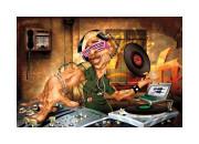 12970 DJ Frank