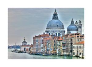 16474 Venice Lately