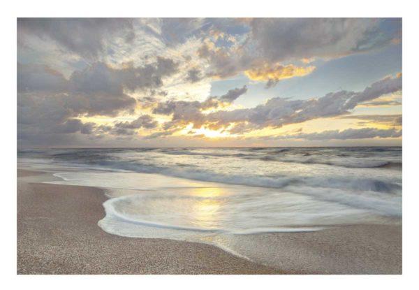 16604 A Beautiful Seascape
