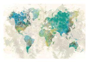 16608 No Borders