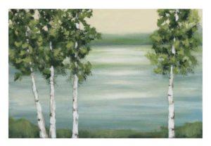 16612 Quiet Lake