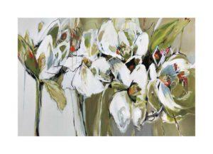 16621 Spring Blooms