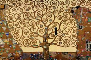 2400-6059-Tree of Life-36x24