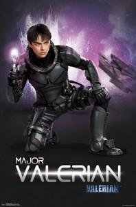 RP15720 Valerian-Valerian