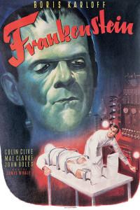 2400-14750-Frankenstein-24x36
