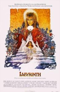 49656F-Labyrinth