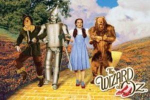 51149 Wizard of Oz-Yellow Brick Road (horizontal)