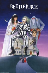 52043F-Beetlejuice House