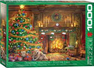 6000-0974-Festive Labs-Item# 6000-0974-Puzzle Size 26.625x19.25 in - Copy