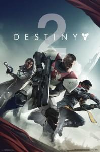 RP15175 Destiny 2-Key Art