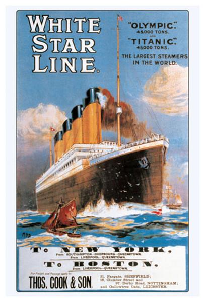 2400-1333-Titanic-White-Star-Line-24x36-