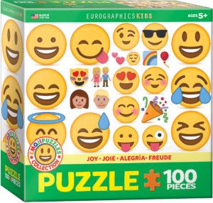 6100-0866-Joy-Item#6100-0866- Puzzle size 19x13 in