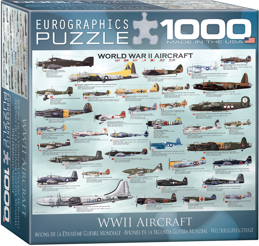 wwii airplanes Online shopping for over 3,800 plastic model airplanes, saving you up to 65% discount pricing on 1/70-1/79 scale, 1/40-1/49 scale, 1/30-1/39 scale, 1/100-1/199 scale, model helicopter, and 1/200+ scale.
