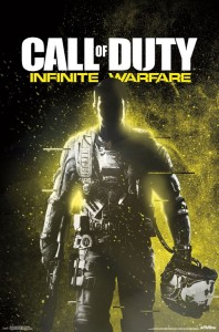 RP15053-Call of Duty- Infinite Warfare - Secondary