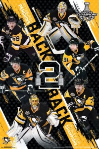 RP15142-2017 stanley-cup-champions