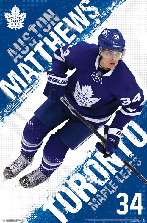 Maple Leafs Kitchener Ontario