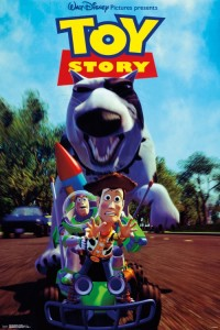RP15716-Toy Story-one-sheet