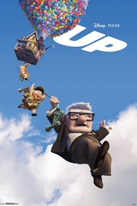 RP15718-Up-one-sheet